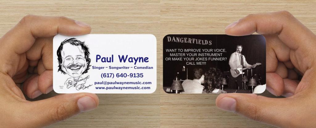 paul-wayne-business-card
