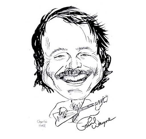 paul-wayne-caricature